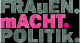 Frauen Macht Politik