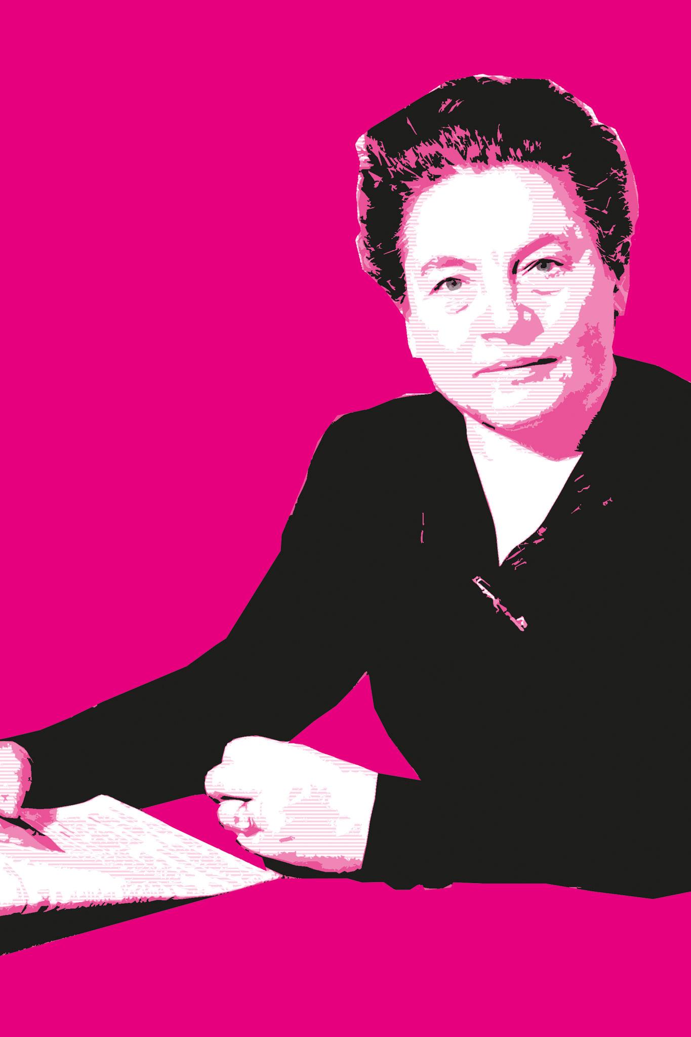Vorlage: Bestand Erna Wagner-Hehmke, Stiftung Haus der Geschichte der Bundesrepublik Deutschland