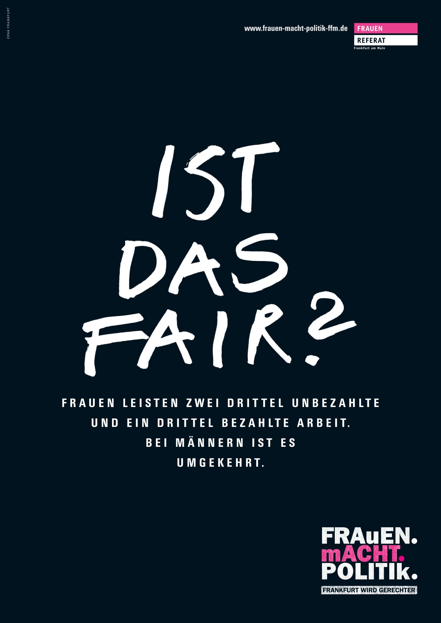 projekt jüdisches leben in frankfurt
