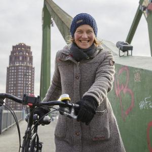 Dorothee Linnemann